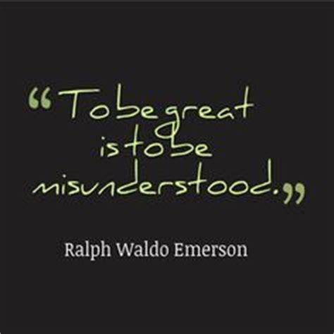 Ralph waldo emerson essay topics