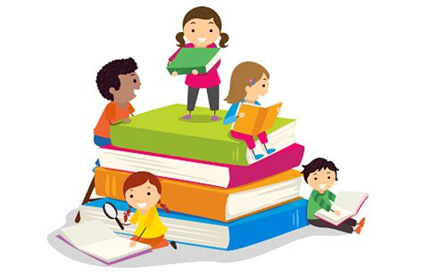 Role of student in nation building essay